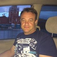 Олег, 51 год, Козерог, Белгород