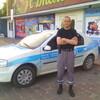 Иван, 45, г.Данков