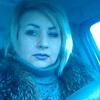 Ольга, 42, Маріуполь