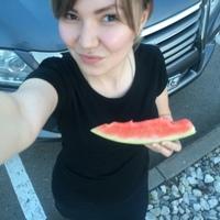 Гульназ, 28 лет, Лев, Казань