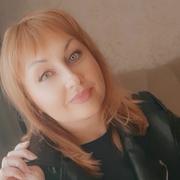 Екатерина 43 года (Дева) Новосибирск