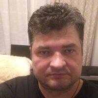 Алекс, 43 года, Козерог, Москва