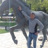 мубариз, 45, г.Аксай