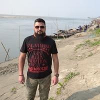 Руслан, 35 лет, Близнецы, Давлеканово