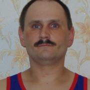 Алексей 37 лет (Рак) Тверь