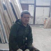 Серёга, 34, г.Ревда