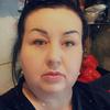 Александра, 30, г.Омск