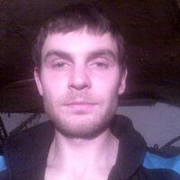 Jeka, 33 года, Стрелец, Краснодар