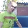 Александр, 32, г.Восточный