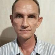 андрей, 52, г.Волжский (Волгоградская обл.)
