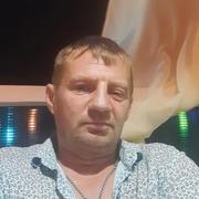 Саня 42 Севастополь