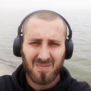 Артем Бутенко, 30, г.Таганрог
