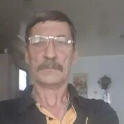 Cergei, 30, г.Шумиха