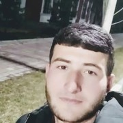 сорбон, 19, г.Душанбе