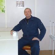 Александр 62 Комсомольск-на-Амуре