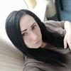 Елена, 34, г.Гливице