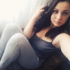 Angelina, 21, Nezhin