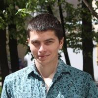 александр, 32 года, Близнецы, Санкт-Петербург