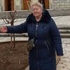 Наталія Дяконюк, 68, г.Косов