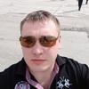 Остап ЧОРНЕНЬКИЙ, 29, г.Львов