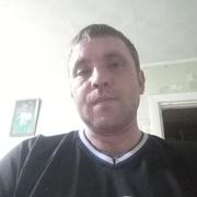 Дима 33 года (Козерог) Курган
