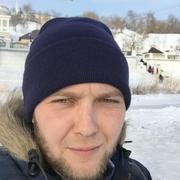 andrey, 30, г.Оренбург