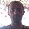 Евгений, 36, Харків