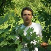 Степан, 27, г.Боралдай