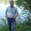 Алекс, 55, г.Иваново