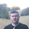 Valentin, 37, г.Лондон