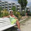 Ольга, 43, г.Тула