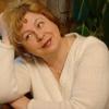 Tamara, 69, Zhodino