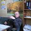 Alex, 46, г.Тверь