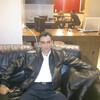 Arsen, 47, г.Ереван