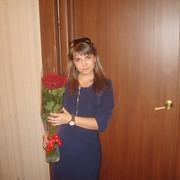 Анастасия 27 Караганда