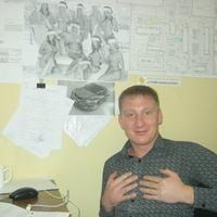 Евгений, 32 года, Рыбы, Выборг