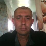 Василий, 30, г.Петровск-Забайкальский