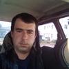 Василий, 31, г.Пенза