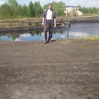 Юра Колтунов, 45 лет, Стрелец, Чегдомын