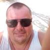 Михаил, 37, г.Севастополь