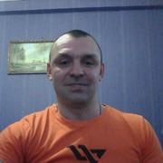 Aлександр), 40, г.Дружковка