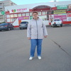 таня, 37, г.Юрьев-Польский
