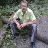 Александр, 36 лет, Близнецы, Ульяновск