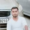 danish, 24, Dubai