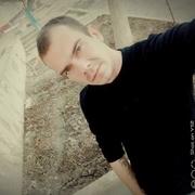 Алексей 28 лет (Лев) Ташкент