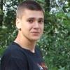 Владислав, 23, г.Брянск
