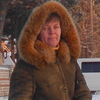 Natali, 39, Dalneretschensk