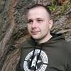 Дмитрий, 29, г.Кашира