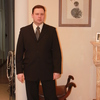 Алексей, 41, г.Апрелевка