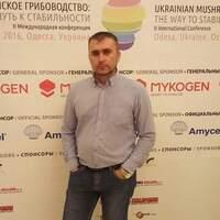 mihai, 41 год, Рыбы, Кишинёв